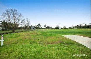 Picture of Hamlyn Terrace NSW 2259