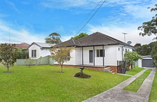 Picture of 442 Forest Road, Sutherland NSW 2232