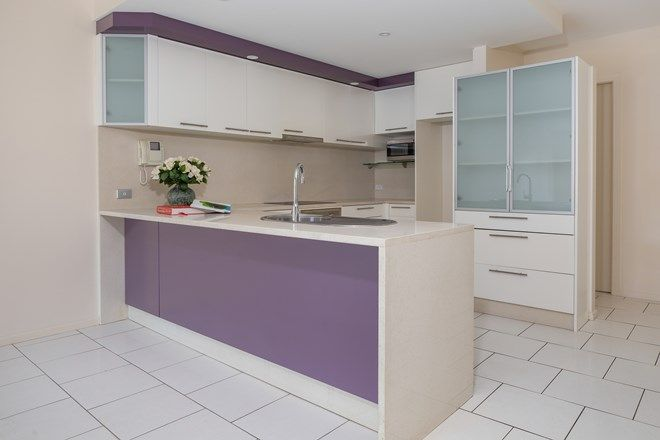 Picture of 2/30 Pacific Street, BATEMANS BAY NSW 2536