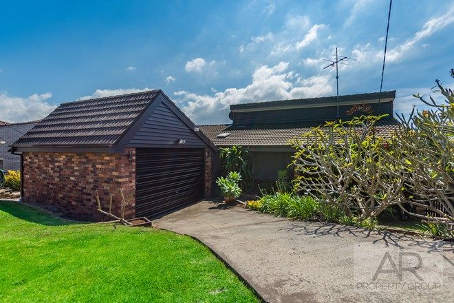 Picture of 34 Porter Avenue, MOUNT WARRIGAL NSW 2528