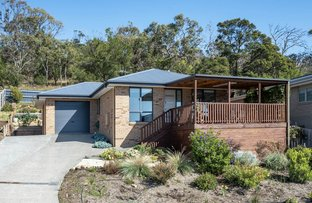 Picture of 8 Betsy Mack Place, Howrah TAS 7018