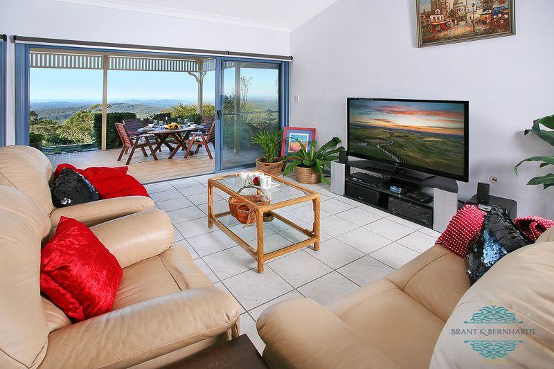 44 Benecke Rd, Balmoral Ridge QLD 4552, Image 2