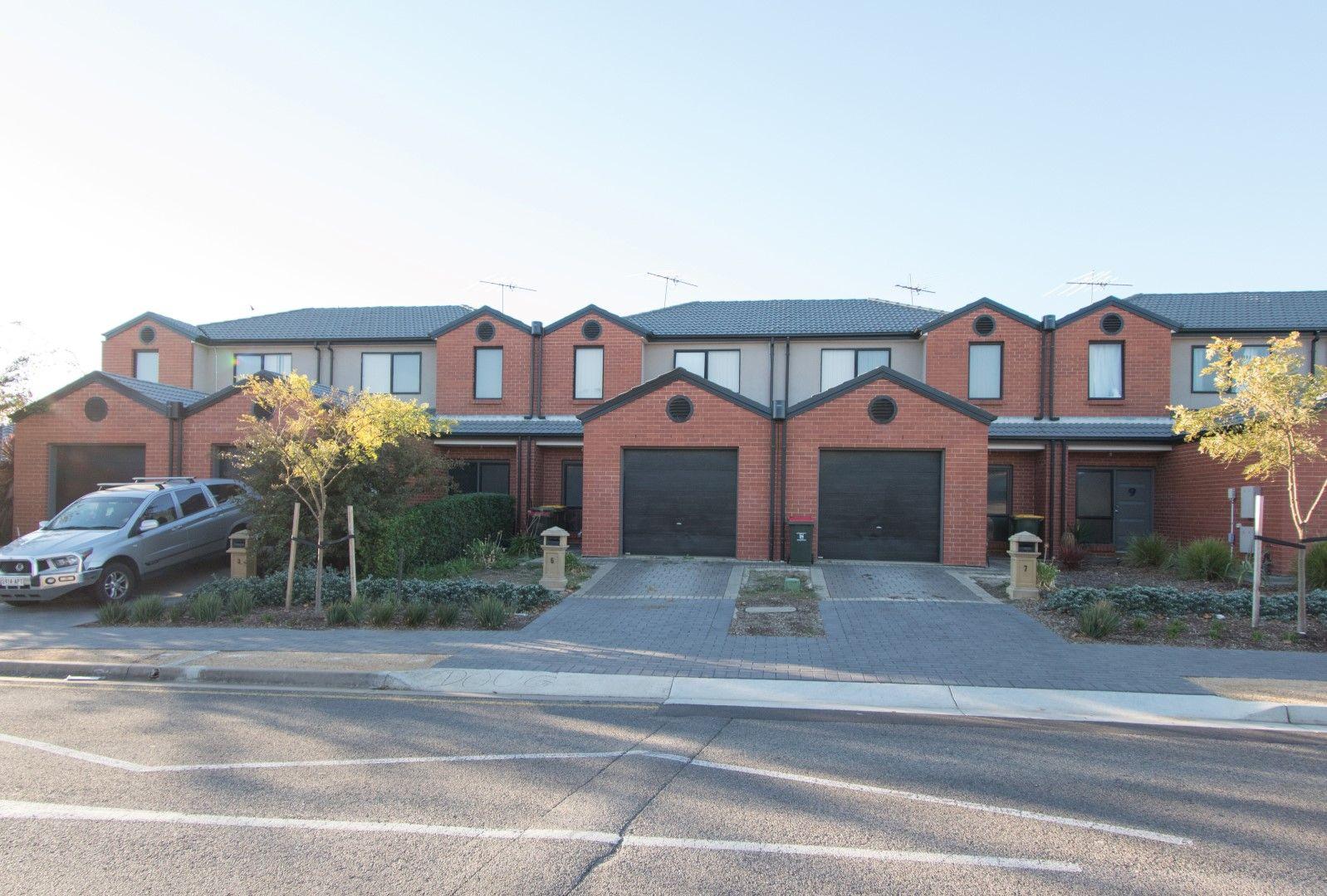 5 Lynton Terrace, Seaford SA 5169, Image 1