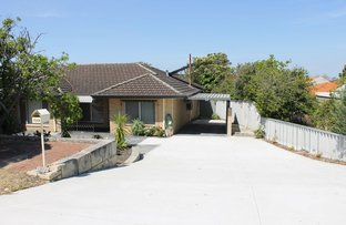 Picture of 156A Riseley Street, Booragoon WA 6154
