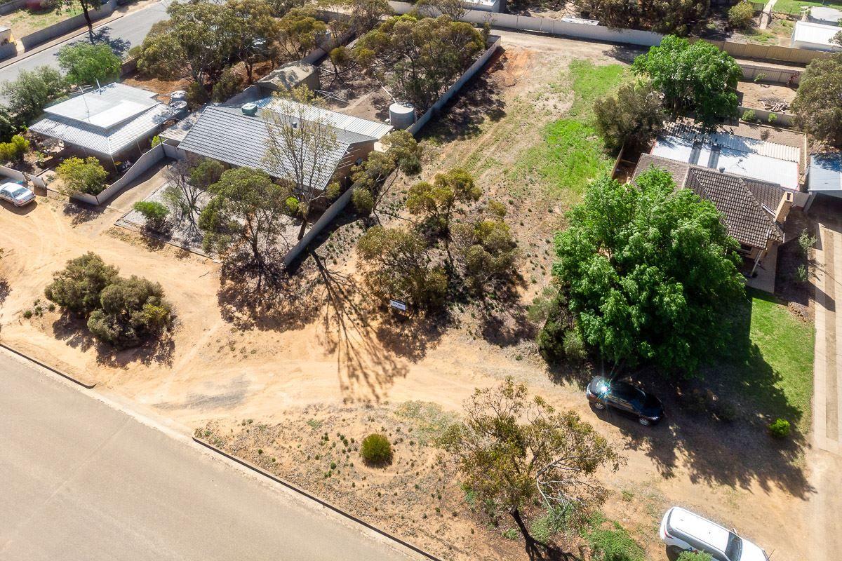 7 North Terrace, Karoonda SA 5307, Image 2