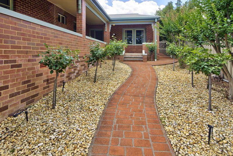 63 Lachlan Street, Cowra NSW 2794, Image 0