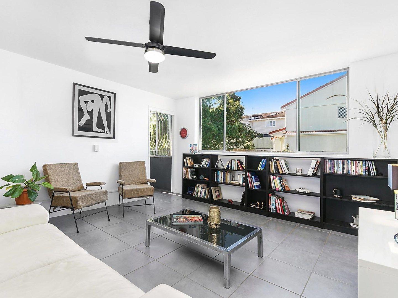 1/34 Oriel Road, Clayfield QLD 4011, Image 0