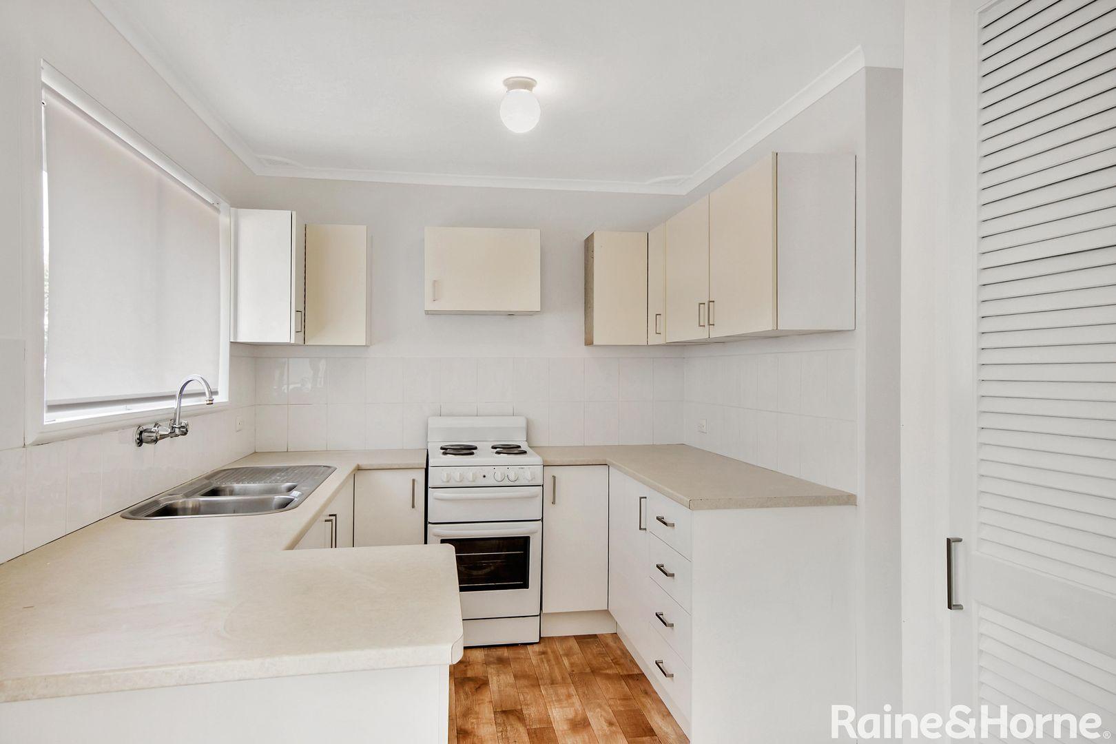 46 Farrar Road, Killarney Vale NSW 2261, Image 2