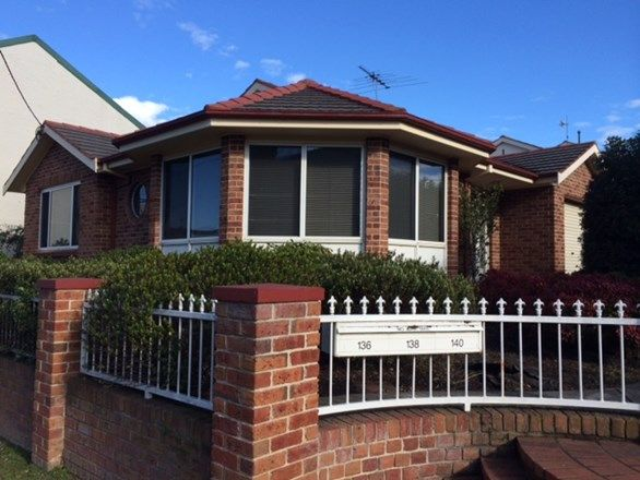 136 Bourke Street, Goulburn NSW 2580, Image 0