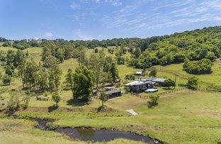 Picture of 208 Graydon Road, Corndale NSW 2480