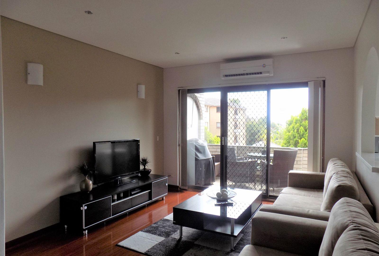 9-11 Hamilton Street, Allawah NSW 2218, Image 1