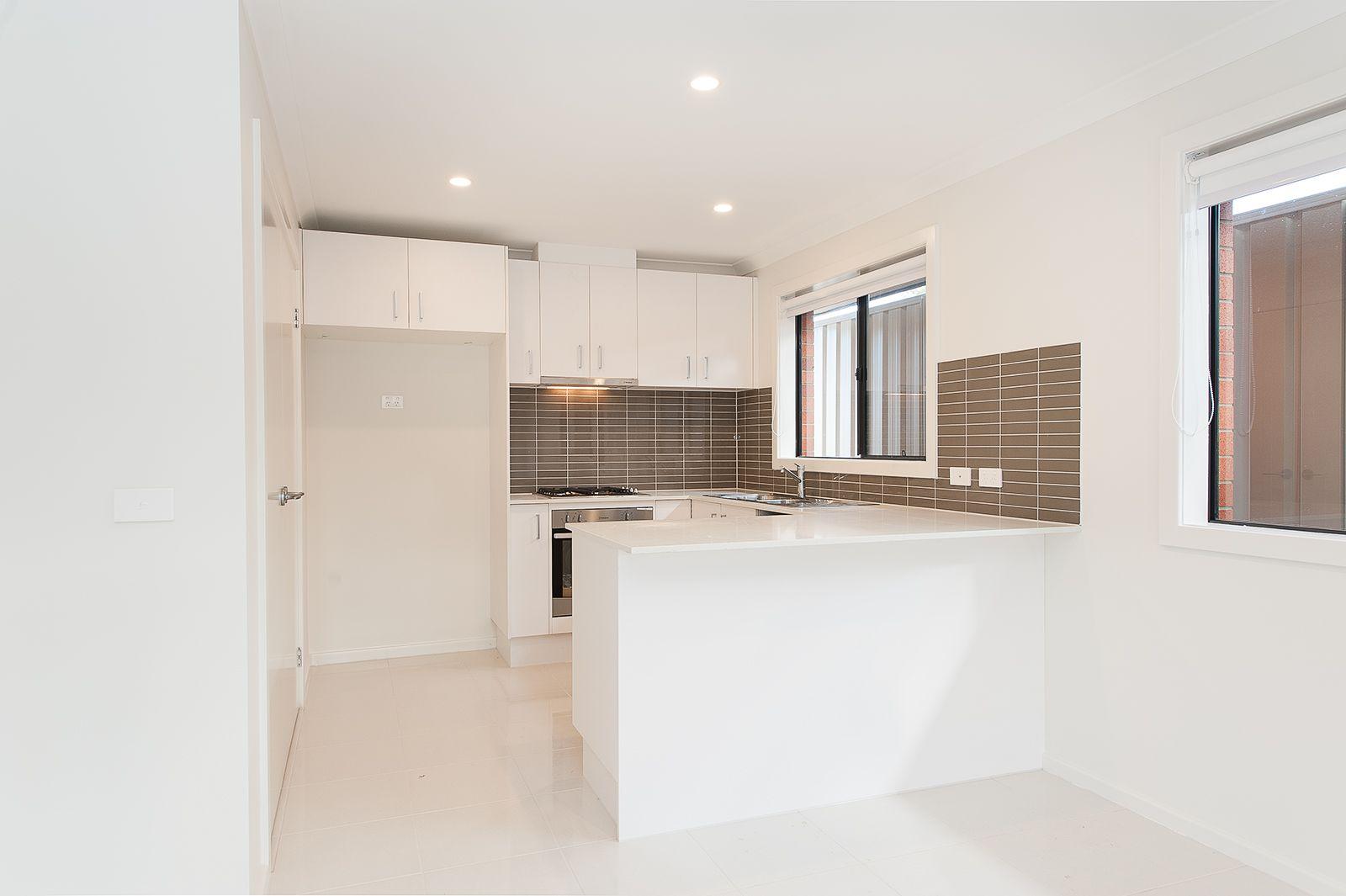 23 Brookfields Mews, Lavington NSW 2641, Image 2