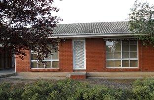 Picture of 3 Earl Avenue, Salisbury East SA 5109