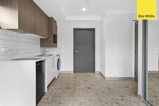 Picture of 17-19 Arthur Street, PUNCHBOWL NSW 2196