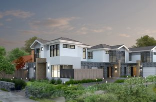 Picture of 2/23 Catalina Street, Heidelberg West VIC 3081