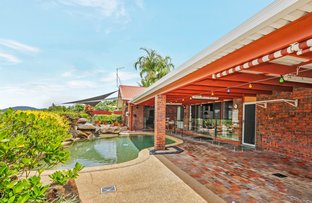 Picture of 8 Dove Ct, Bayview Heights QLD 4868