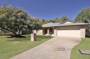 Picture of 10 Golden Penda Drive, Jimboomba QLD 4280