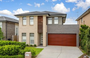 Picture of 4 Kezar Road, North Kellyville NSW 2155