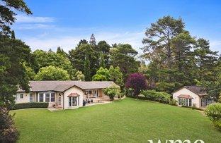 Picture of 90 Osborne Road, Burradoo NSW 2576