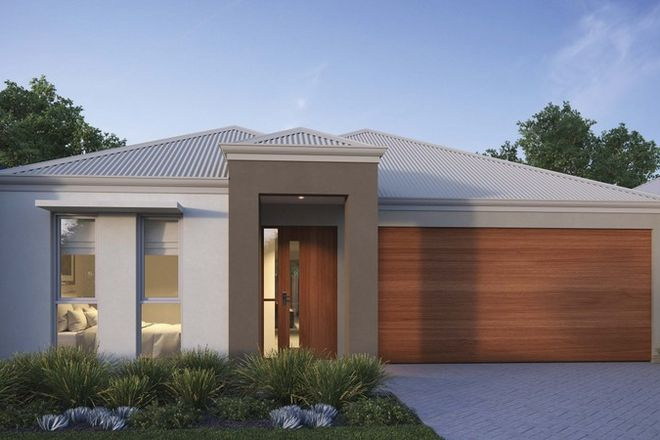 Picture of 14 MARY CRESCENT, ROSEWOOD QLD 4340