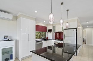 Picture of 11 Wilmot Place, Helensvale QLD 4212