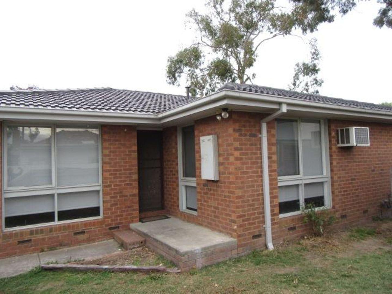 2/133 Wantirna Road, Ringwood VIC 3134, Image 0