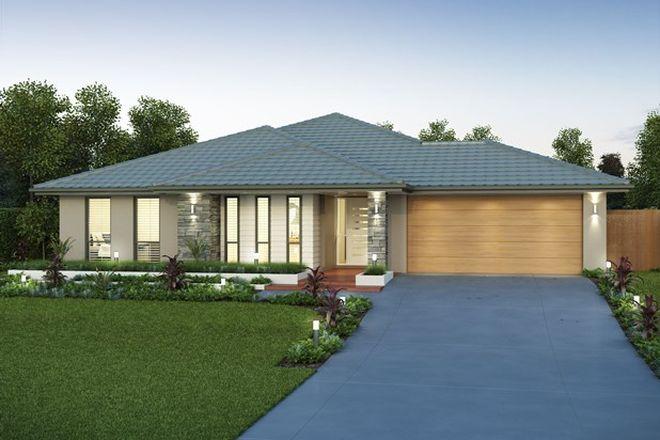 Picture of 2/66 Pacific Street, CORINDI BEACH NSW 2456