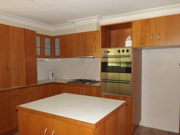 2 NOOREBAR AVENUE, Griffith NSW 2680, Image 0