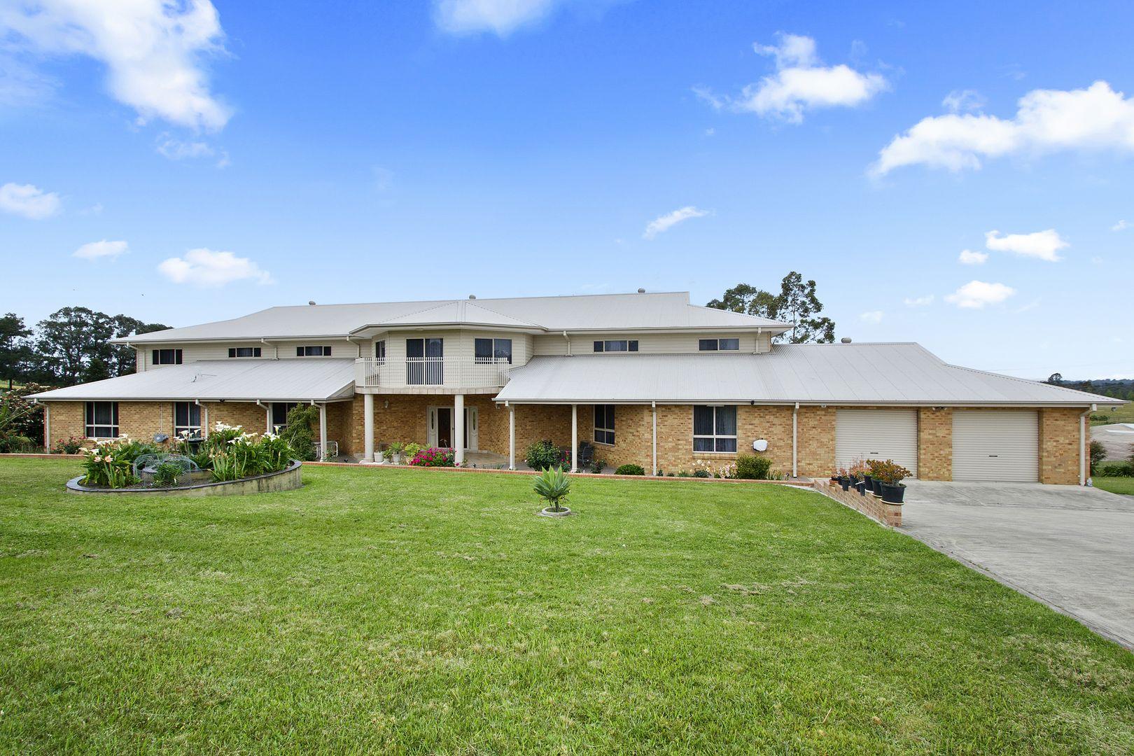 558 Comleroy Road, Kurrajong NSW 2758, Image 1