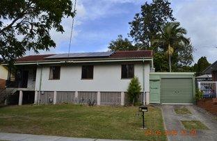 Picture of 36 Centaurus Street, Inala QLD 4077