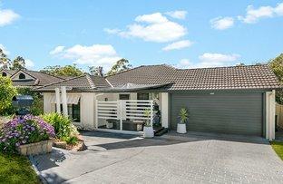 Picture of 20 Verdelho Street, Bonnells Bay NSW 2264