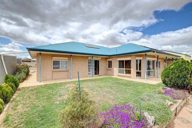 Picture of 41-51 Ashbrook Road, MURRAY BRIDGE SA 5253