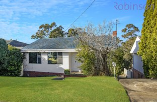 Picture of 25 Springfield Avenue, Kotara NSW 2289
