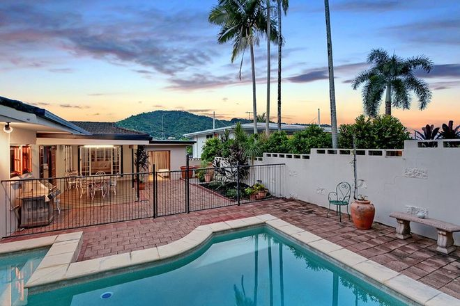Picture of 29 Duignan Street, WHITFIELD QLD 4870