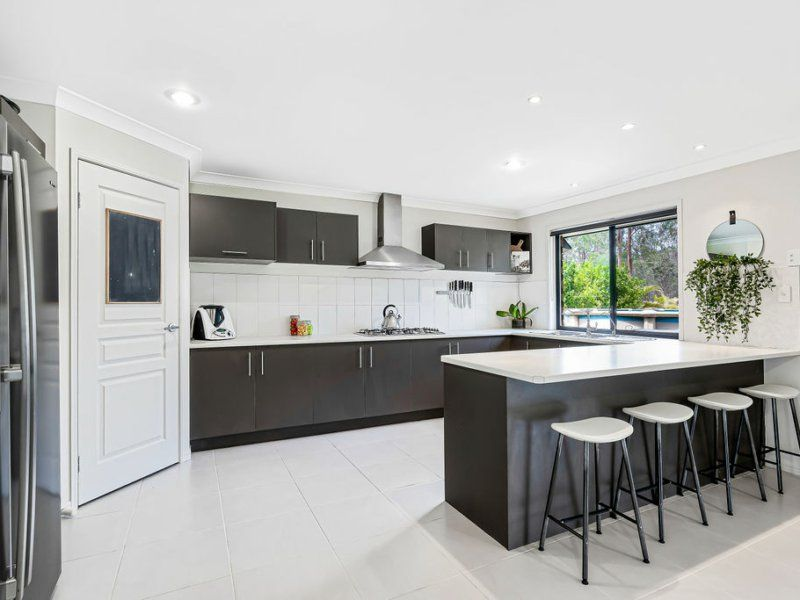 9 Waugh Court, New Beith QLD 4124, Image 0