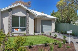15A Parker Terrace, Clarence Park SA 5034