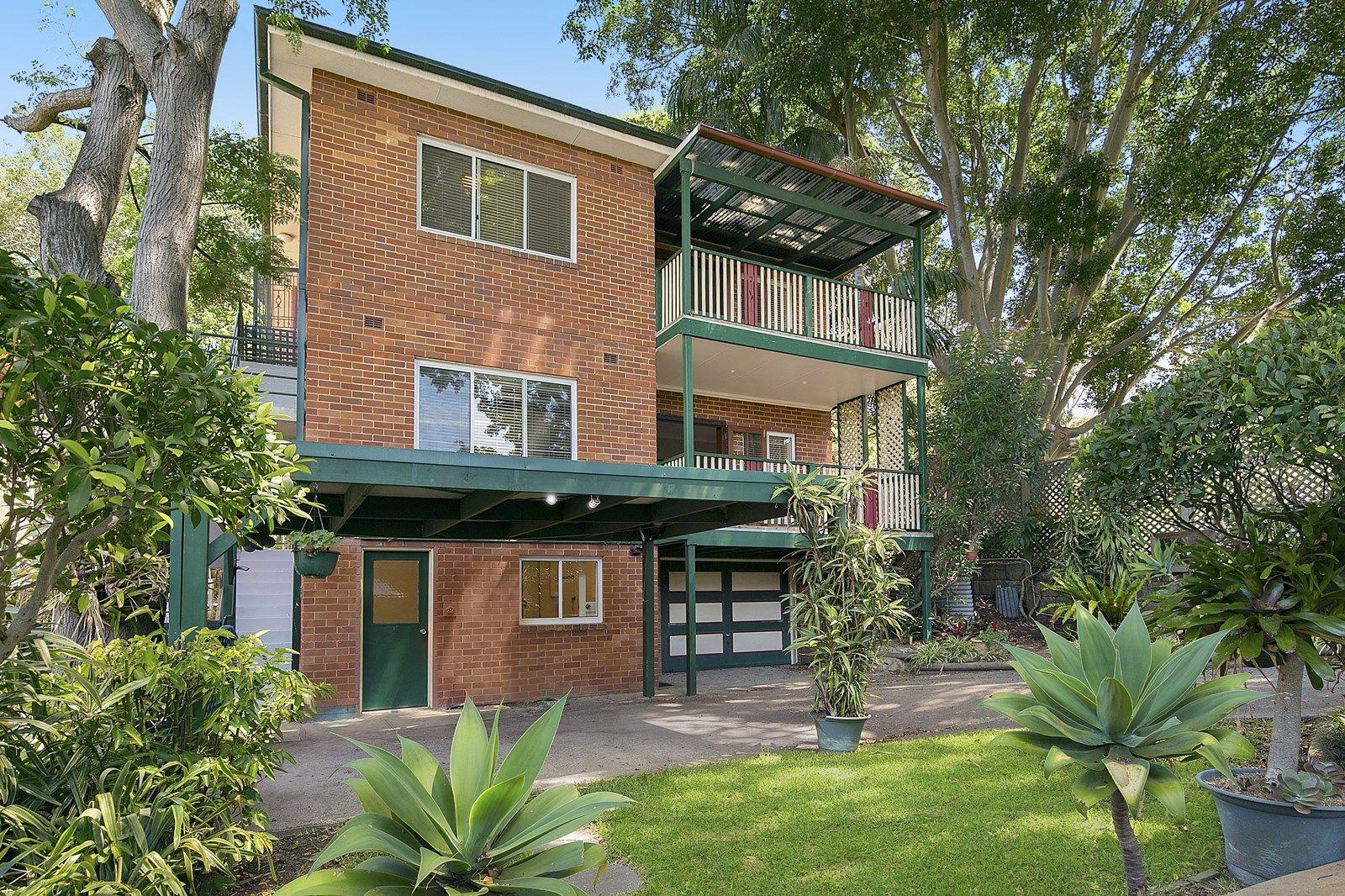 1/22 Lombard Street, Balgowlah NSW 2093, Image 2