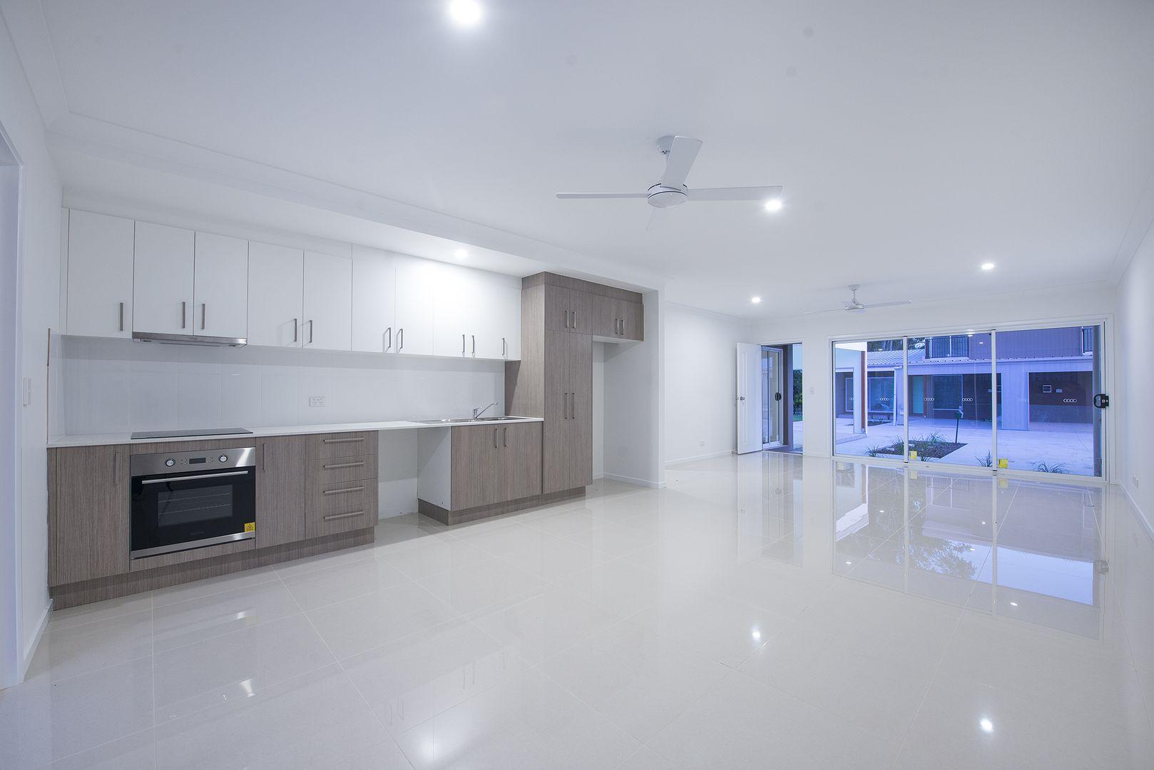 25 Maywood Street, Loganlea QLD 4131, Image 1