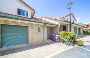 Picture of 2/168 Queen Street, Southport QLD 4215
