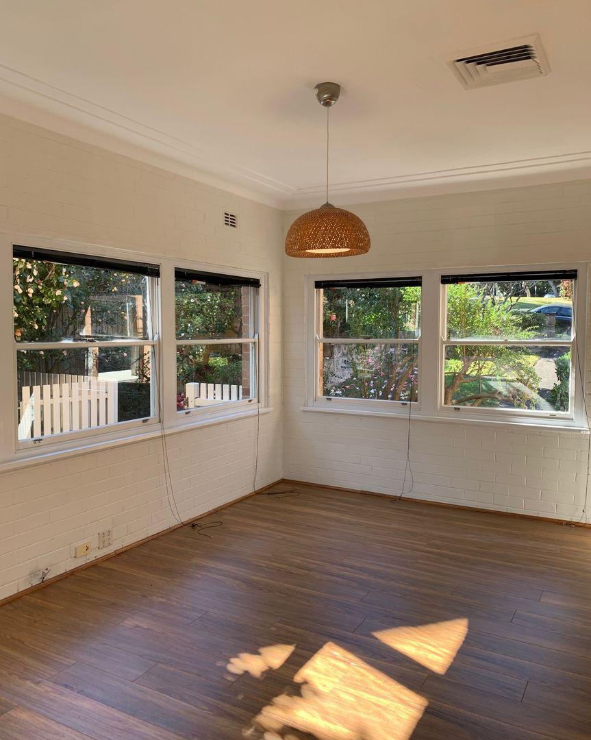 17 Peckham Avenue, Chatswood NSW 2067, Image 2