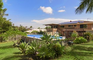 Picture of 9A Anbury Street, Shailer Park QLD 4128