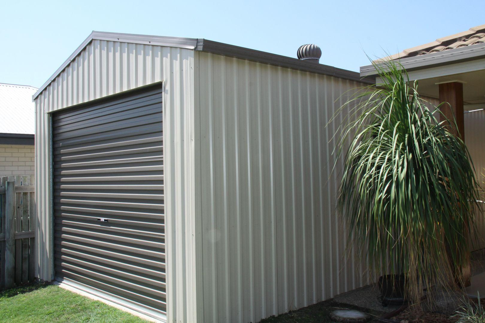 33 Bevington street, Tannum Sands QLD 4680, Image 2