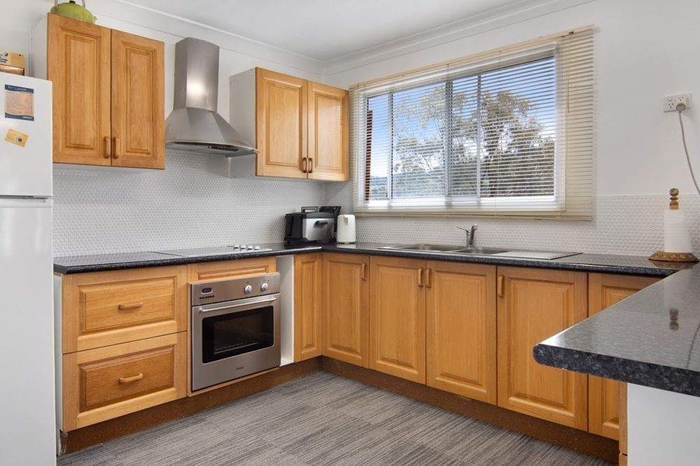 """""""Valetta"""" Barry Road, Nundle NSW 2340, Image 1"""