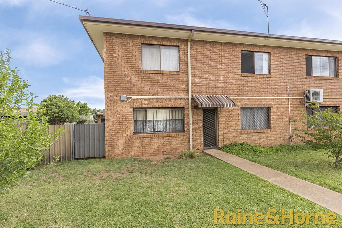 4/250 Brisbane Street, Dubbo NSW 2830, Image 0