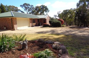 Picture of 72 Hale Haven Dr, Stanthorpe QLD 4380