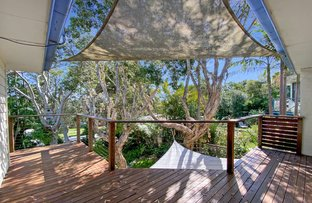 Picture of 51 Bluff Road, Emerald Beach NSW 2456