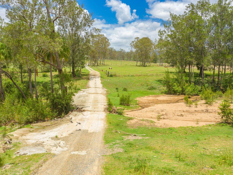 522 Thornside Road, Widgee QLD 4570, Image 1