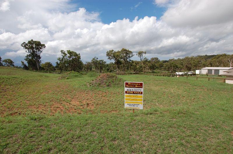 24 Phipps Drive, Meringandan West QLD 4352, Image 0