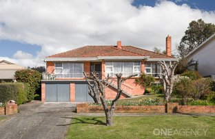 Picture of 39 Broadview Crescent, Trevallyn TAS 7250