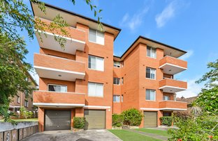Picture of 1/7 Short St, Carlton NSW 2218